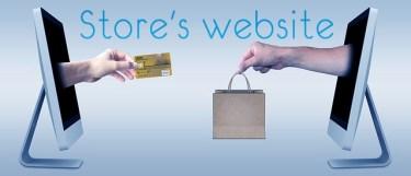店舗のホームページ作成にWordPressまで必要とはしない たった1つの理由