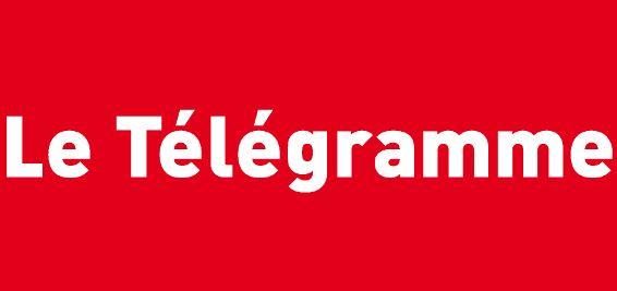 """Résultat de recherche d'images pour """"logo le télégramme"""""""