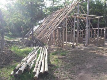 maison_neolithique