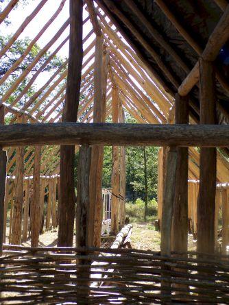 maison néolithique3