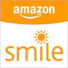 Amazon Smile suppoets Asheville High School Band