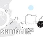 Standard Pizza Co.
