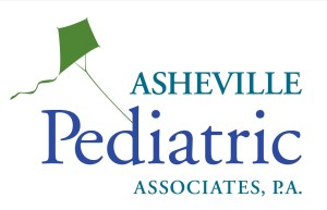 Asheville PEdiatrics