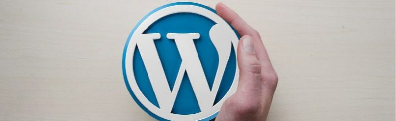 kurs z WordPress dla początkujących