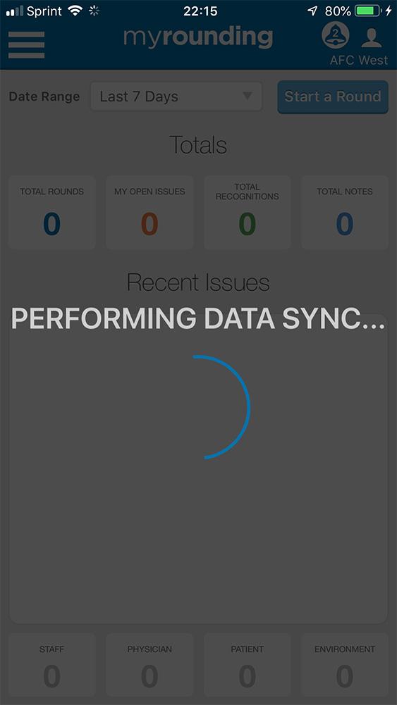 data-sync