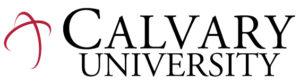Calvary University Logo