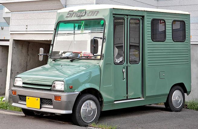 https://i1.wp.com/wordpress.carthrottle.com/wp-content/uploads/2013/05/800px-Daihatsu_Mira_Walk-through_Van_001-655x429.jpg