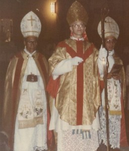 Bishop_Louis_Consecration8-24-82