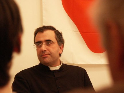 sedevacantisti-conclave-2013-mater-boni-consilii-francesco-ricossa_800px