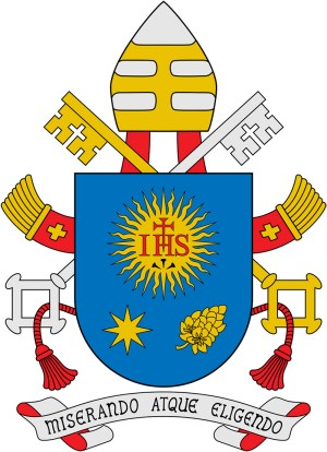 Coat_of_arms_of_Franciscus