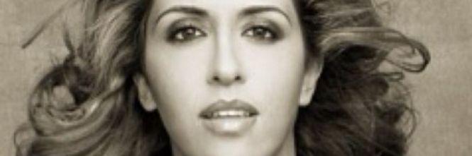 Francesca Immacolata (!!!) Chaouqui sur Facebook
