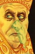 Benoît-XVI