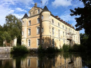 chateau-couloutre