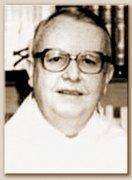 Max Thurian