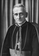 Cardinal Adam Stefan Sapieha