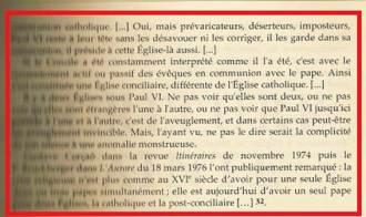 Le Sel de la terre numéro 59 (été 2007), page 13