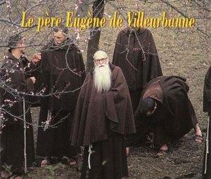 Le Père Eugène de Villeurbanne