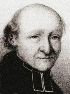 Augustin-de-Barruel