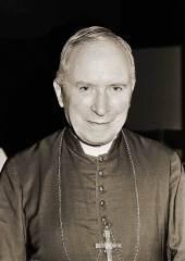 Marcel Lefebvre, 1981