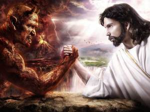 Evil-justice-contest