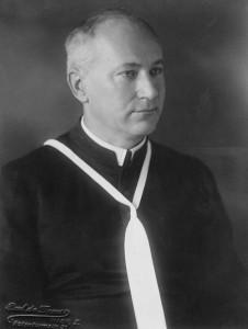 Dom Pío Parsch