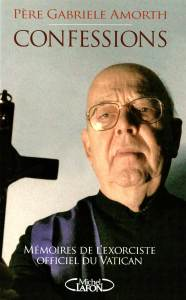 Père Gabriele Amorth « <abbr data-recalc-dims=