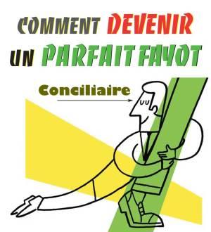 FAYOT conciliaire