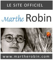 Marthe-Robin-sociaux