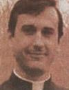 L'abbé Carlos Urrutigoity