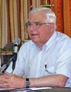 Louis-Hubert Remy, défenseur de l'école johannique catholique