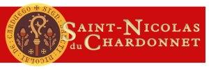 Saint Nicolas du Chardonnet