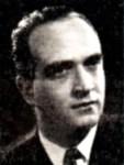 Raymond Barbeau