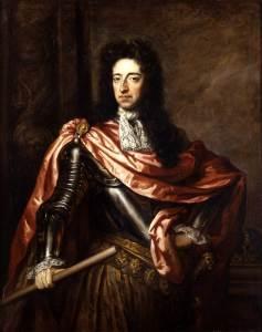 King William <abbr data-recalc-dims=