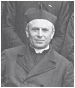 P. Henri Le Floch c.s.s.p. (1862-1950)
