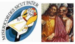 Misericordes sicut Pater