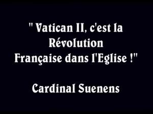 Vatican d'Eux