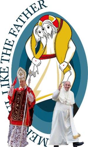 Mgr Fellay et le Jubilé de la Miséricorde de François