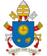 francis-coat-of-arms_med