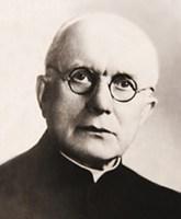 L'Abbé Michal Sopocko