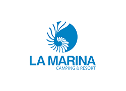 La Marina Resort