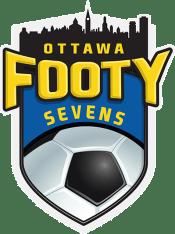 Footy Seven Logo No Background Small
