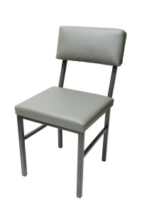 8400 Series Upholstered Chair