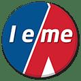 logo_ieme