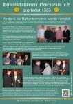 Bericht Balkan JHV_Bildgröße ändern