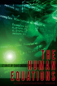 The Human Equation eCover High Res