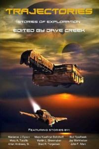 Trajectories Ebook Cover