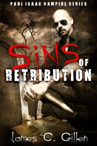 SinsofRetribution_ebook_Final