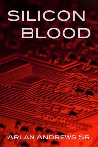 silicon-blood-kindle
