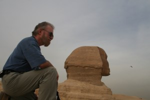 two-hard-heads-giza-11-18-08
