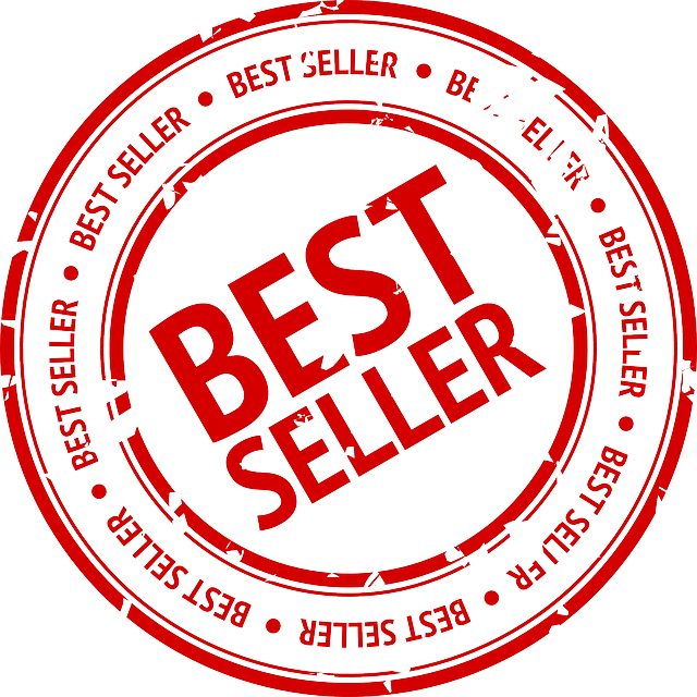 75a1c0a125a Here are the latest Hydra best sellers for the month of July